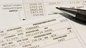 Salarisadministratie, Salarisadministratie Utrecht, Salarisadministrateur, Salarisadministrateur Utrecht, Salarisadministrateur, Administratiekantoor Utrecht