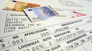Salarisadministratie, Salarisadministratie Utrecht, Salarisadministratie Nieuwegein, Salarisadministrateur Utrecht, Salarisadministrateur