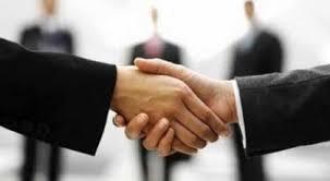 Startende ondernemer, Startersondersteuning, Onderneming starten, KVK inschrijven
